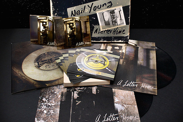 neil young hey hey my my chords