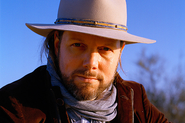 Rich Robinson, The Black Crowes