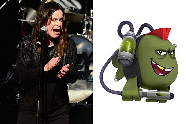 http://wac.450f.edgecastcdn.net/80450F/ultimateclassicrock.com/files/2014/06/Ozzy-Guppy.jpg