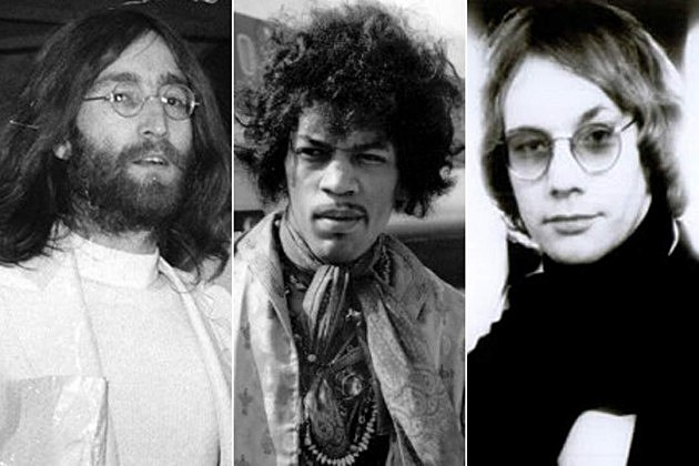 famous musicians 30 awesome famous people you had no idea were from north carolina north carolina's got a lot including, a lot of famous people and public figures born right here.