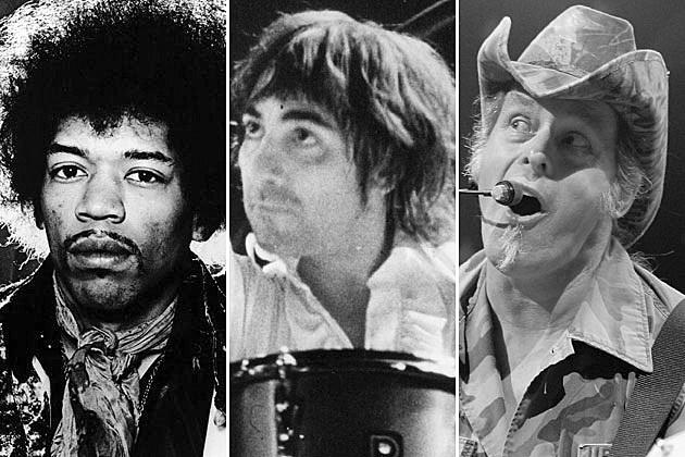 Hendrix-Moon-Nuge