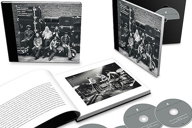The-Allman-Brothers-Band-The-1971-Fillmore-East-Recordings