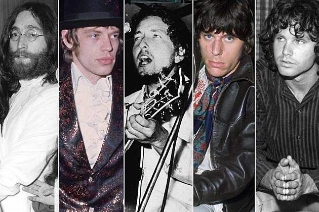 ผลการค้นหารูปภาพสำหรับ 10  rock star did play in woodstock
