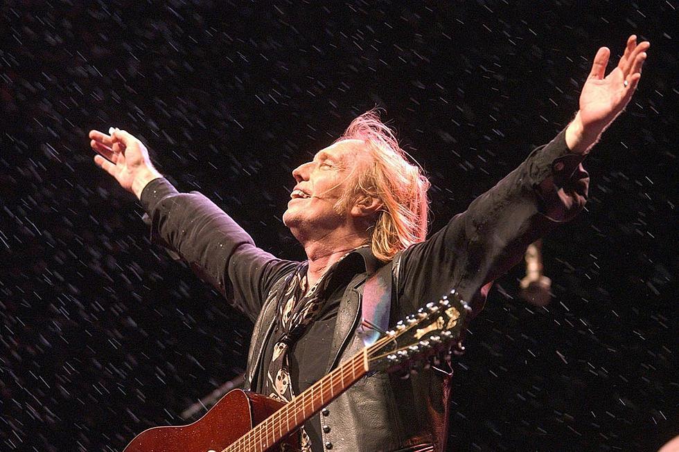 Tom Petty > Ultimate Classic Rock
