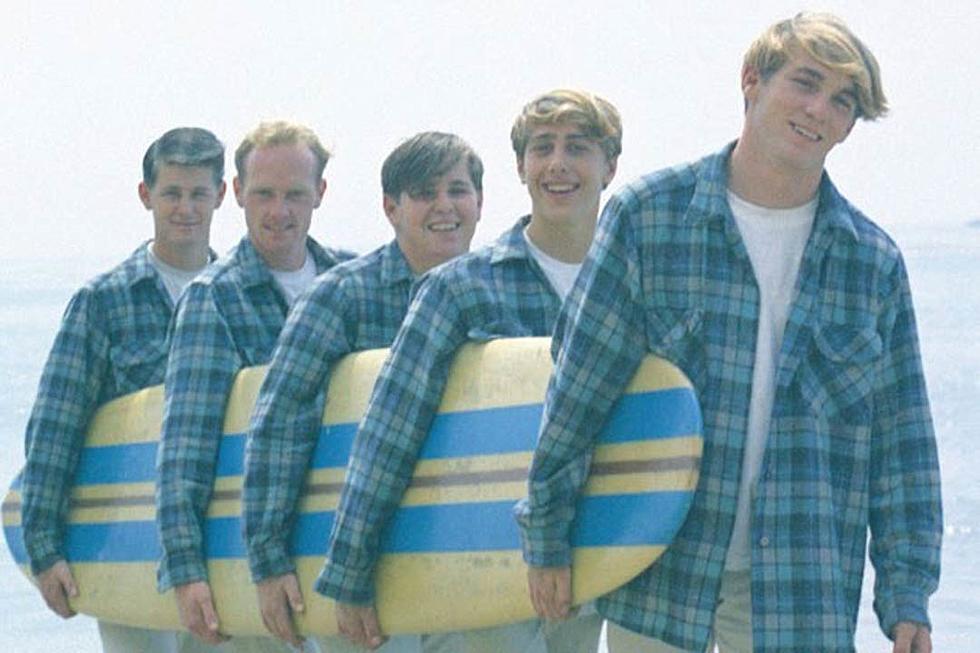 beach boys - Beach Boys Christmas Songs