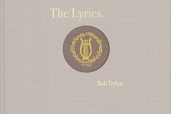 the book report dylan owen lyrics Stream the book report by dylan owen music from desktop or your mobile device.