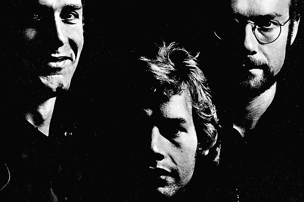 King Album Years And Years 40 Years Ago King Crimson