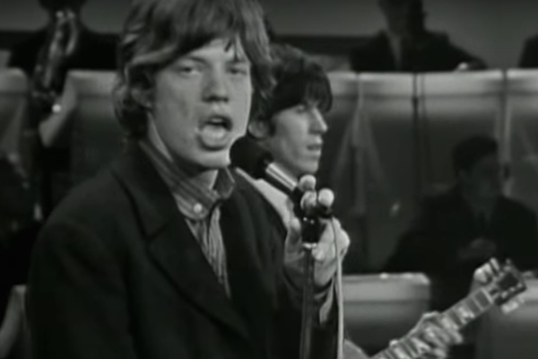 http://ultimateclassicrock.com/files/2014/10/Rolling-Stones-Ed-Sullivan.png?w=600&h=0&zc=1&s=0&a=t&q=89
