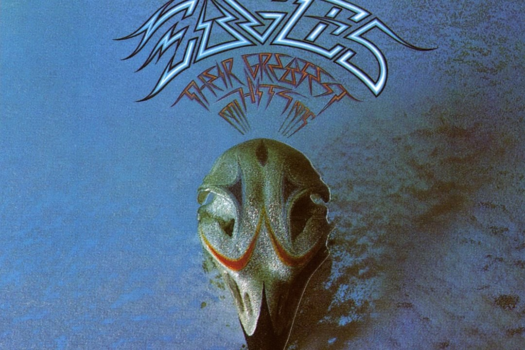 eagles band logo wwwpixsharkcom images galleries