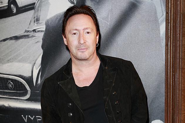 Julian-Lennon-Todd-Oren