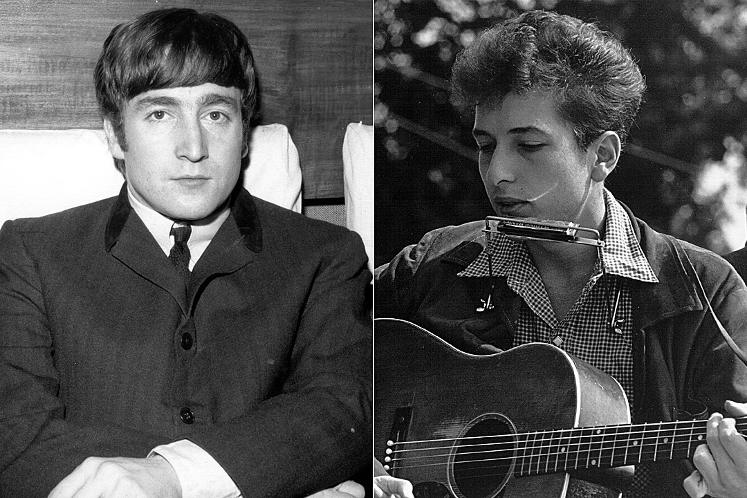 Why The Beatles Bob Dylan And Other Rock Legends Must Release New Box Sets Every Year