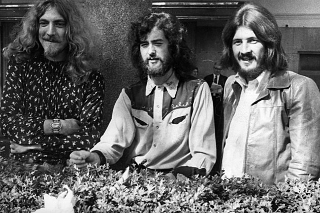 Led-Zeppelin2.jpg?w=630&h=420&zc=1&s=0&a