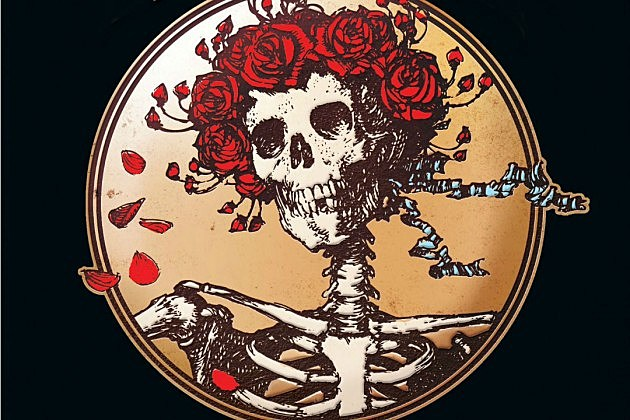 http://ultimateclassicrock.com/files/2015/01/Grateful-Dead1-630x420.jpg