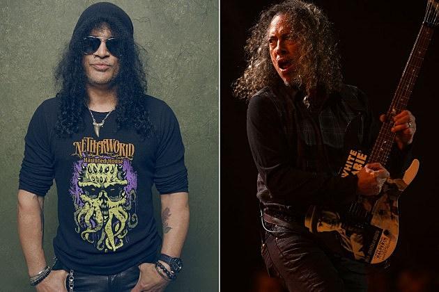 Kirk Hammett History Related Keywords Kirk Hammett