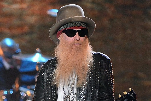 Billy-Gibbons-630x420.jpg