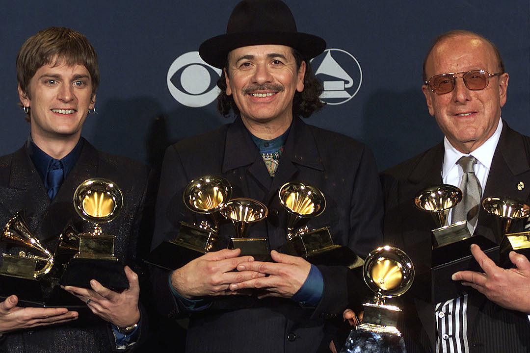 Carlos-Santana-Grammy.jpg