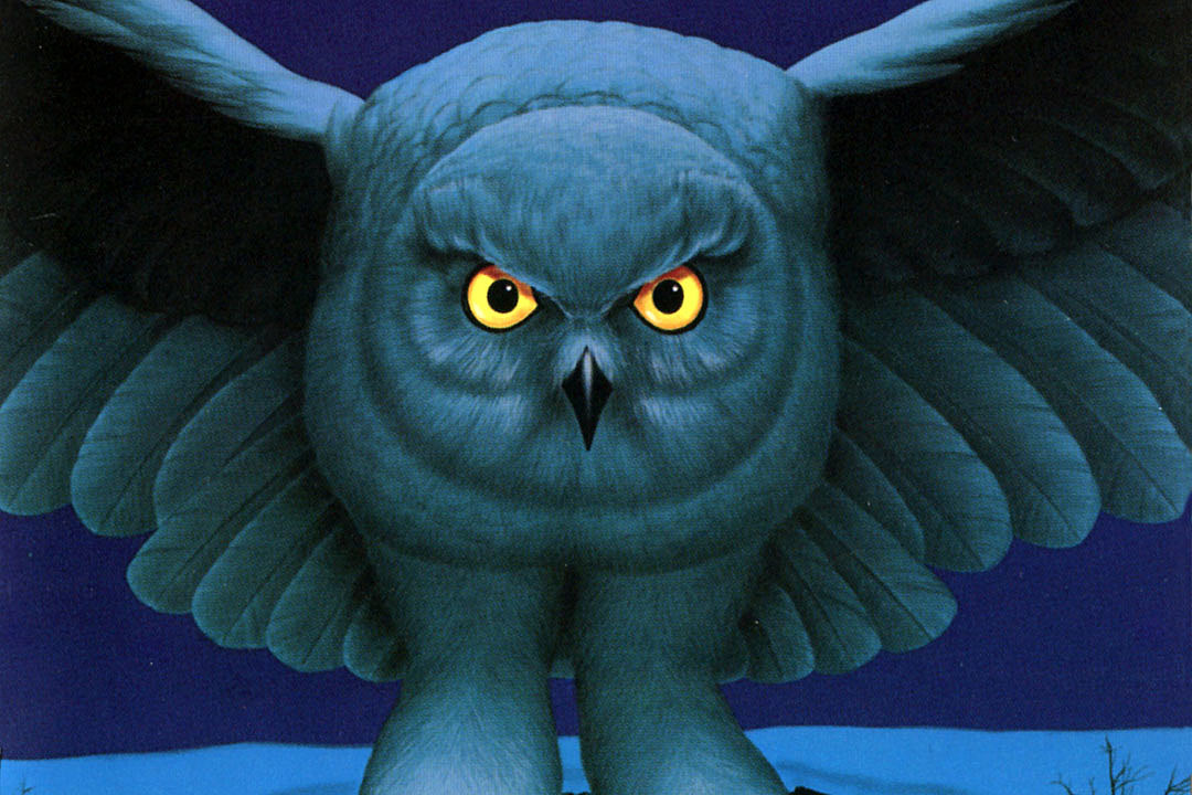 Lyric passage to bangkok lyrics : Revisiting 'Fly by Night,' Rush's First Album With Neil Peart