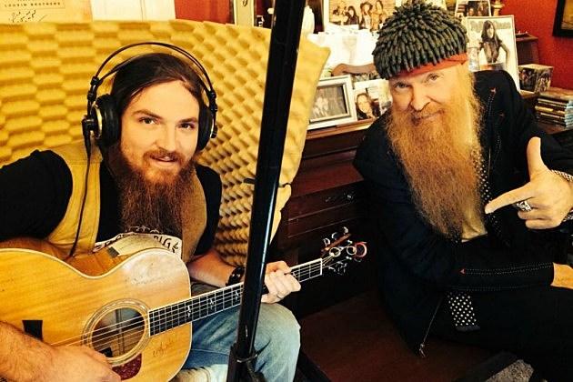 billy gibbons vocal rangebilly gibbons guitars, billy gibbons hat, billy gibbons and the bfg's perfectamundo, billy gibbons 2017, billy gibbons equipment, billy gibbons la grange, billy gibbons height, billy gibbons wikipedia, billy gibbons zz top, billy gibbons rig, billy gibbons harmonics, billy gibbons jewelry, billy gibbons amps, billy gibbons guitar for sale, billy gibbons vocal range, billy gibbons shaved, billy gibbons pearly gates, billy gibbons rings, billy gibbons esquire, billy gibbons wiki