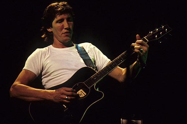 pink floyd release last lp with roger waters 39 the final cut 39. Black Bedroom Furniture Sets. Home Design Ideas