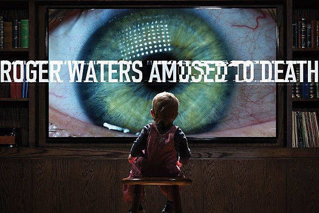 Roger-Waters-Amused-to-Death-reissue-630x420.jpg