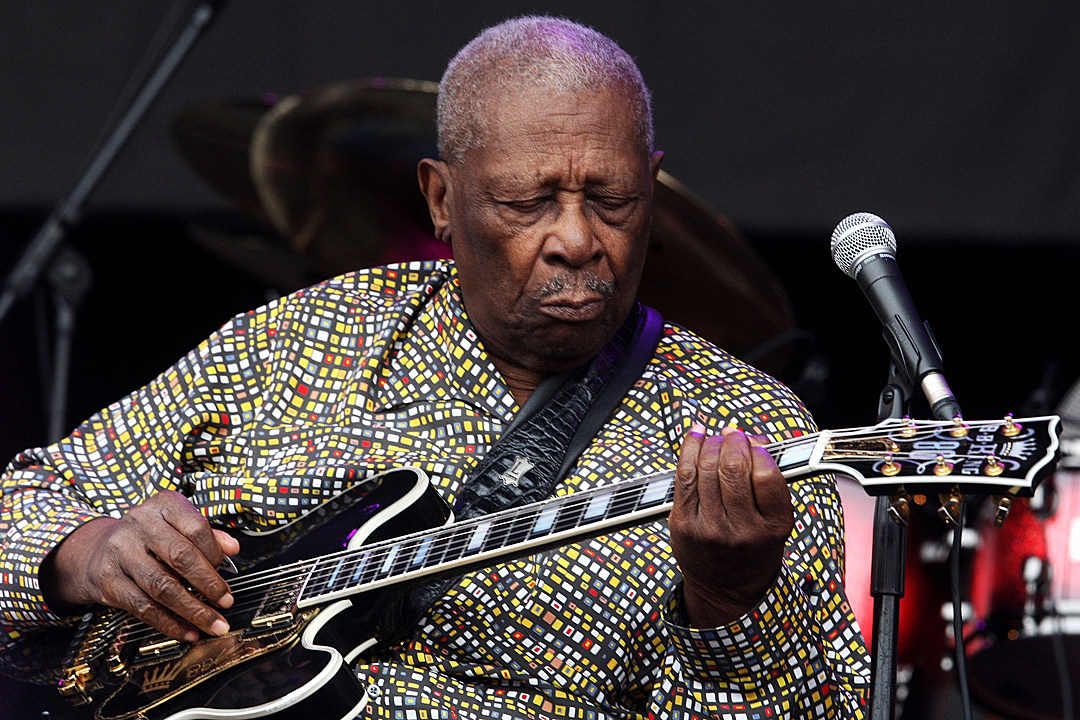 b b king cause of death revealed. Black Bedroom Furniture Sets. Home Design Ideas