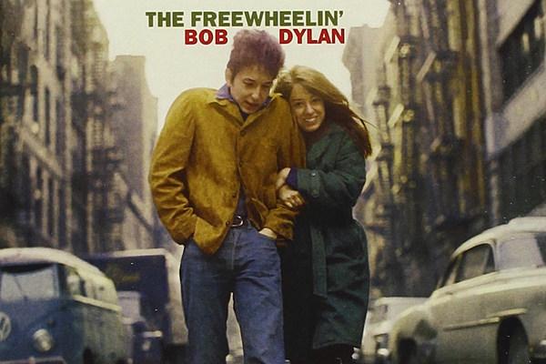 Top 20 Songs Bob Dylan - Bob Dylan Playlist - YouTube