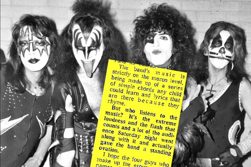 Tommy Thayer On Ace Frehley Im Not Going To Say Anything Bad