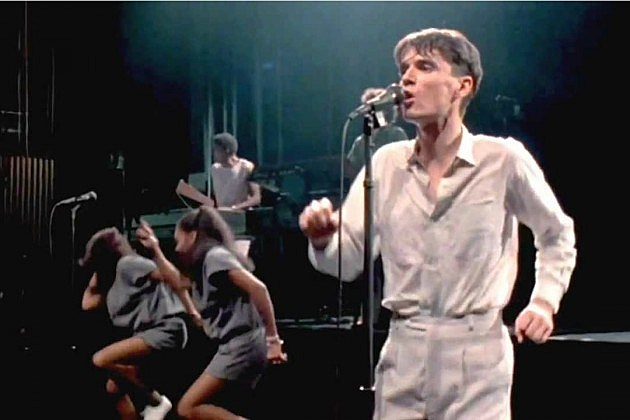 Image Result For Life During Wartime Music Video