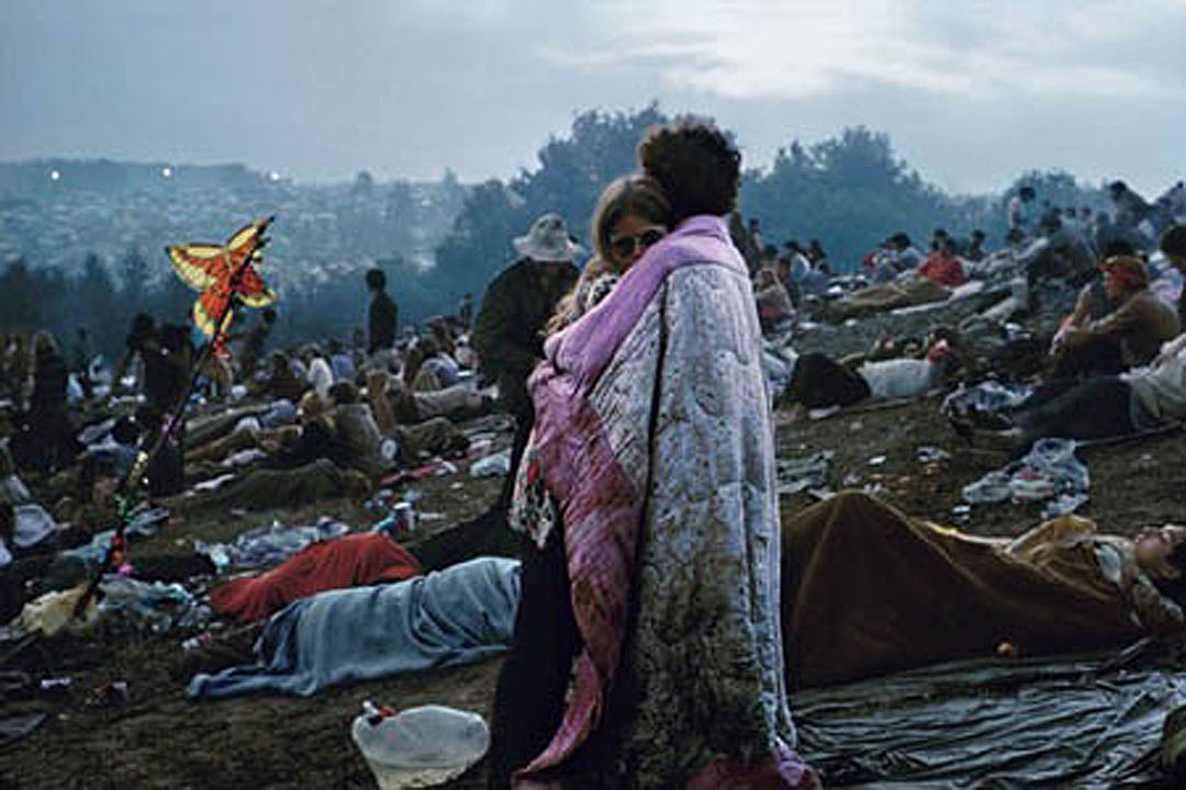 Imagini pentru 1970 Woodstock album