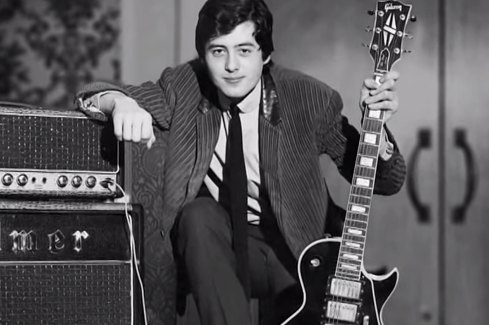happy birthday to jimmy page 74 today kvr audio. Black Bedroom Furniture Sets. Home Design Ideas