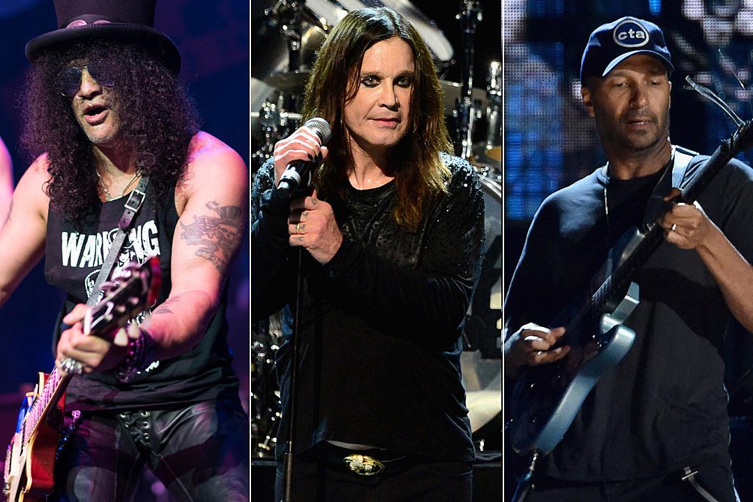 http://ultimateclassicrock.com/files/2015/06/Slash-Ozzy-Osbourne-Tom-Morello-Dave-Kotinsky-Frazer-Harrison-Mike-Coppola1.jpg