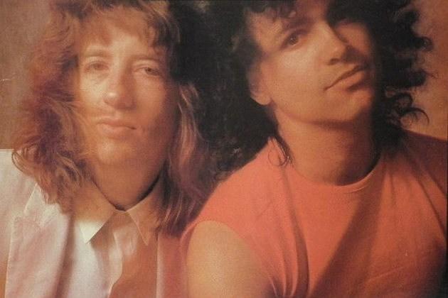 Styx - History Of Rock