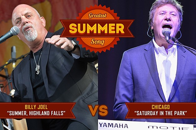 billy joel and his battle with Billy joel and elton john have finally made up, or at least killed the awkwardness behind their feud on thursday night, the two pianist had a reconciliation of sorts after john publicly bashed joel in 2011 by saying he wasn't taking his battle with alcoholism seriously and that he was also lazy.