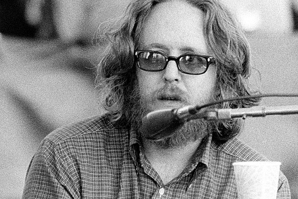 the lasting impact and sudden death of grateful dead keyboardist keith godchaux. Black Bedroom Furniture Sets. Home Design Ideas