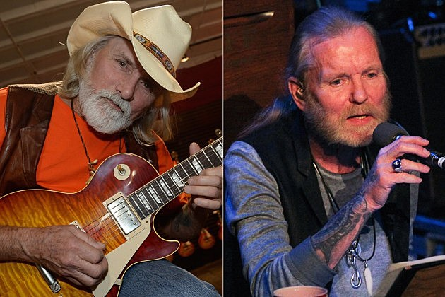 dickey betts responds to gregg allman 39 s reunion talk. Black Bedroom Furniture Sets. Home Design Ideas