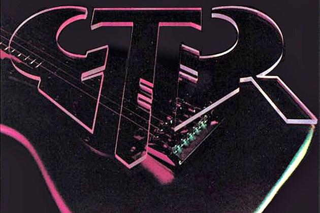 Genesis Supergroups In Concert