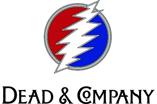 Dead Company Fall Tour Dates
