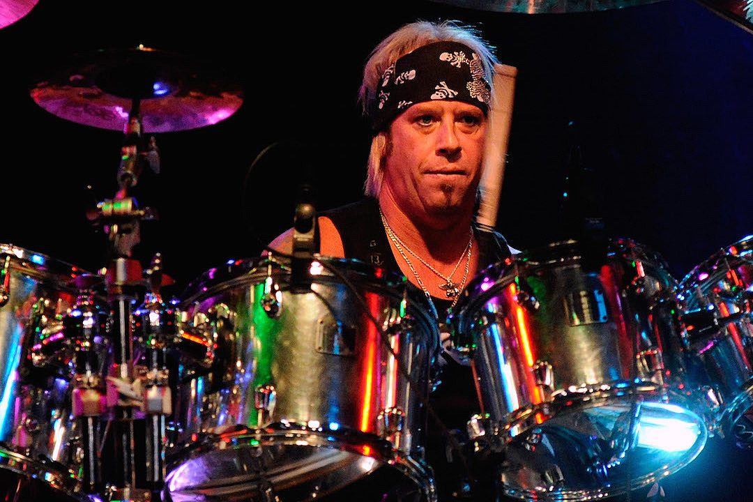 'You Don't Like It? F— Off': Bobby Blotzer Defends His Version of Ratt