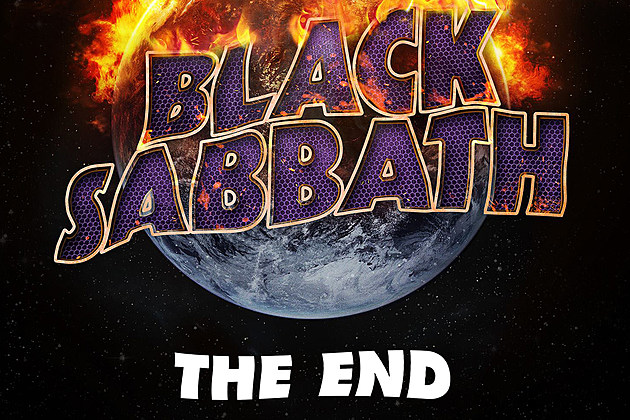 The End Black Sabbath : black sabbath 39 s 39 the end 39 tour reportedly continuing into 2017 ~ Russianpoet.info Haus und Dekorationen