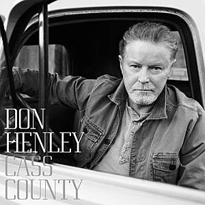 don-henley-cass-county-cover