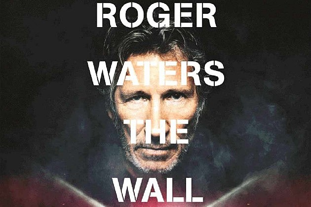 Roger Waters The Wall Soundtrack To Be Released