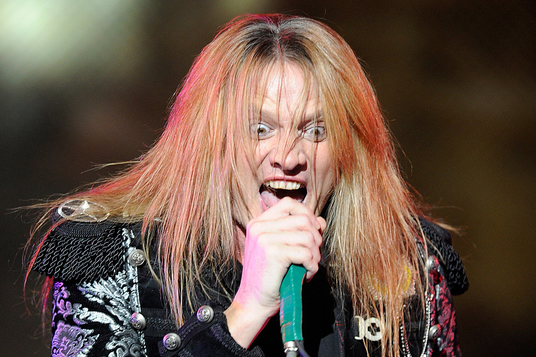 sebastian bach johannsebastian bach mp3, sebastian bach skid row, sebastian bach 2016, sebastian bach falling into you, sebastian bach by your side перевод, sebastian bach young, sebastian bach book, sebastian bach gif, sebastian bach angel down, sebastian bach 2017, sebastian bach air, sebastian bach wiki, sebastian bach as freddie mercury, sebastian bach rock, sebastian bach by your side lyrics, sebastian bach tumblr, sebastian bach american metalhead tab, sebastian bach californication, sebastian bach johann, sebastian bach tour dates