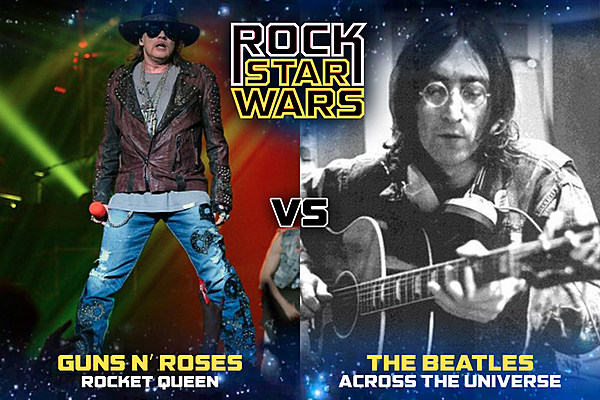 a history of the beatles in classic rock music The greatest classic rock bands of all time embody the spirit of a generation of   icons of music (singers like eric clapton and bands like the beatles, queen),  and  added electric light orchestra out of the blue, time, a new world record .