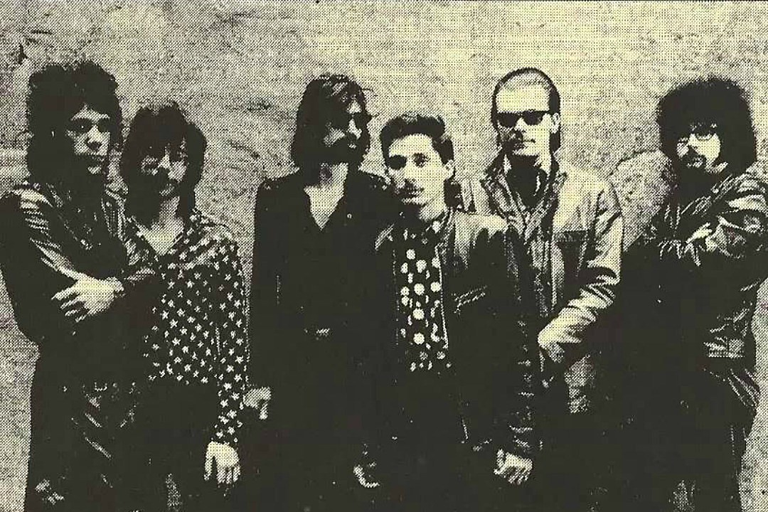Top 10 J. Geils Band Songs