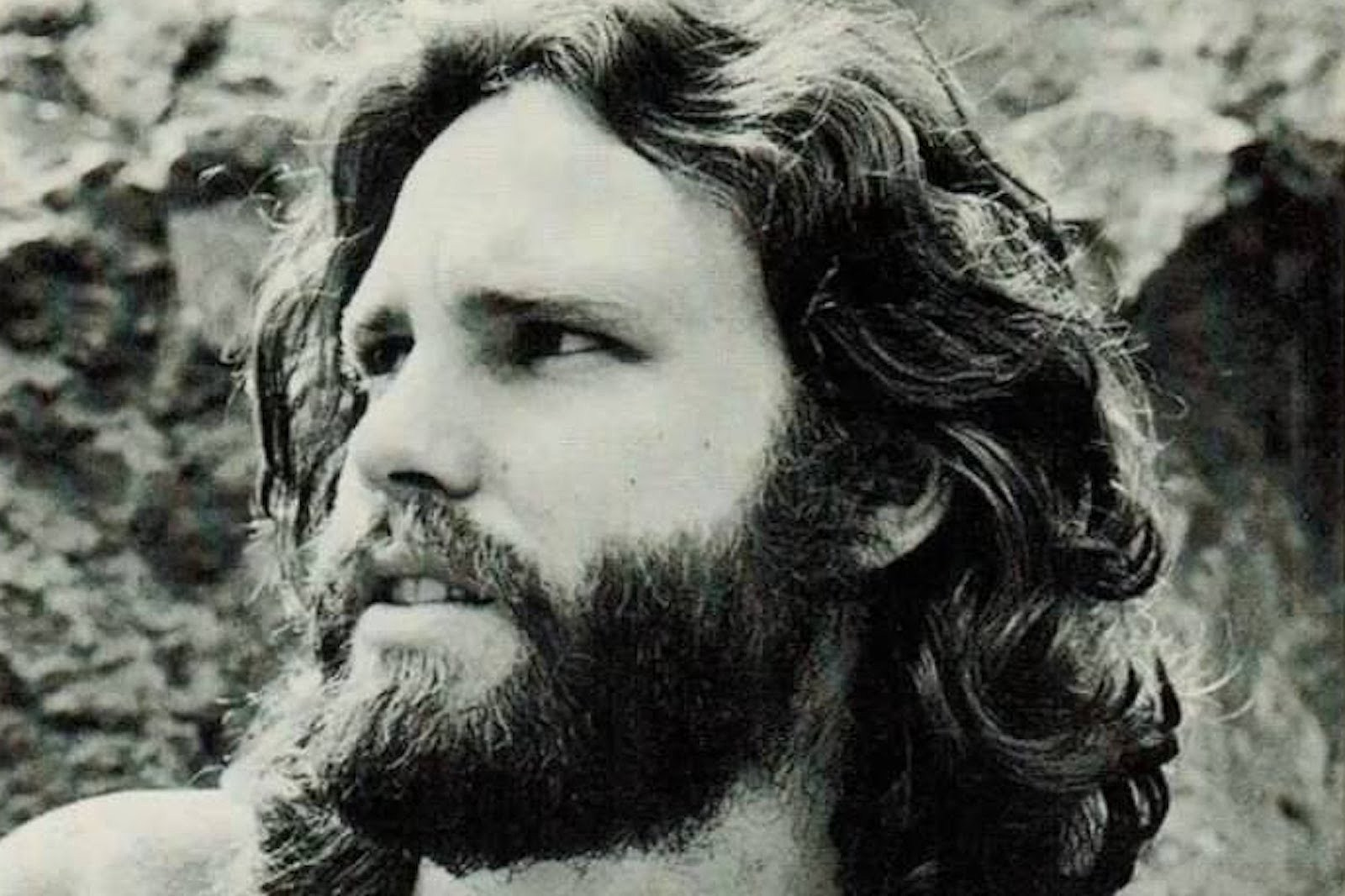 & The Story of Jim Morrison\u0027s Disastrous Last Doors Show