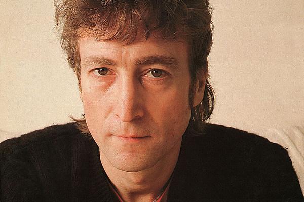 Αποτέλεσμα εικόνας για John Lennon 1980