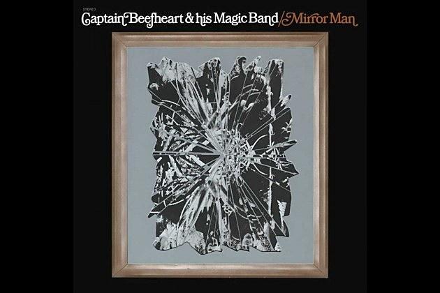 キャプテン・ビーフハートの歴代アルバムを米サイトUltimate Classic ...