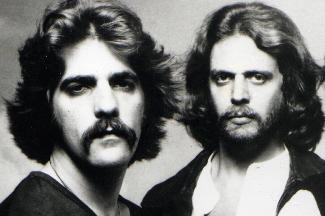 Don Henley on Glenn Frey's Death: 'He Was Like a Brother'
