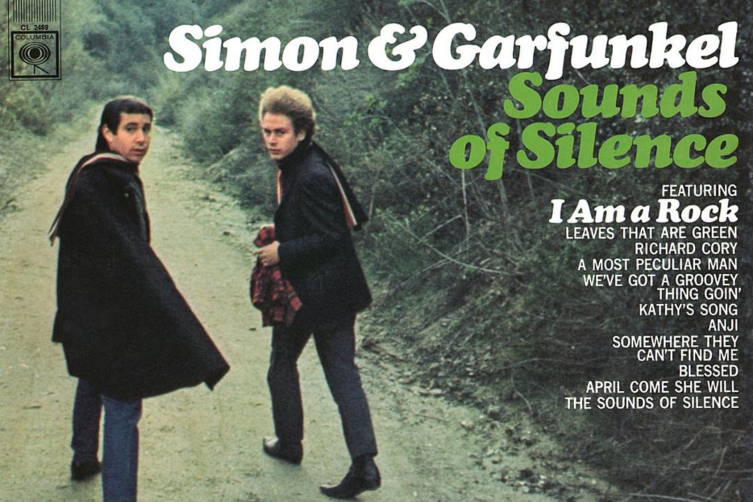 Lyric simon and garfunkel america lyrics : 50 Years Ago: Simon & Garfunkel Become Folk-Rock Stars With ...