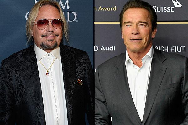 "Donald Trump Unveils The Cast Of ""The Celebrity Apprentice ..."